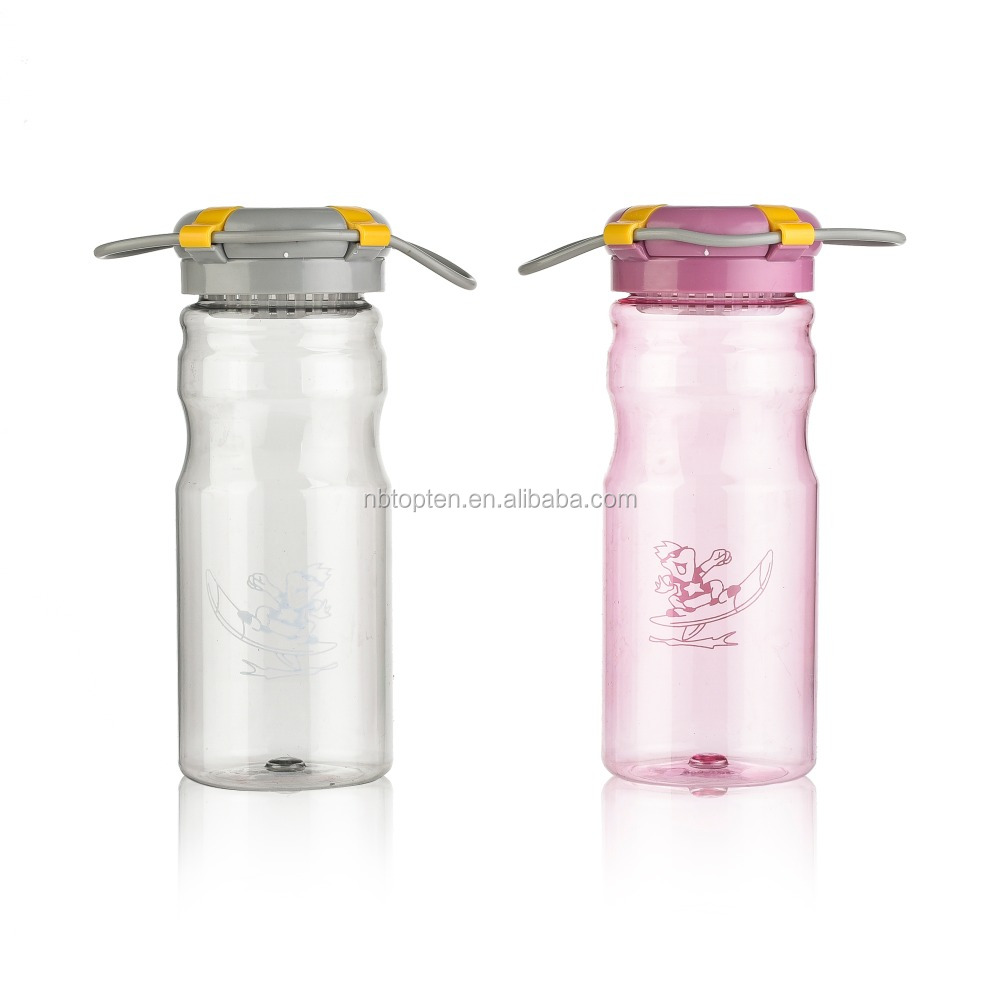 plastic drinking water bottle,plastic sport drinking bottle,drinking bottle plastic
