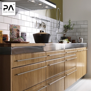 Beech Willow Kitchen Cabinet Ideas For Small Kitchens Buy Beech Kitchen Cabinet Willow Kitchen Cabinet Kitchen Cabinet Ideas For Small Kitchens