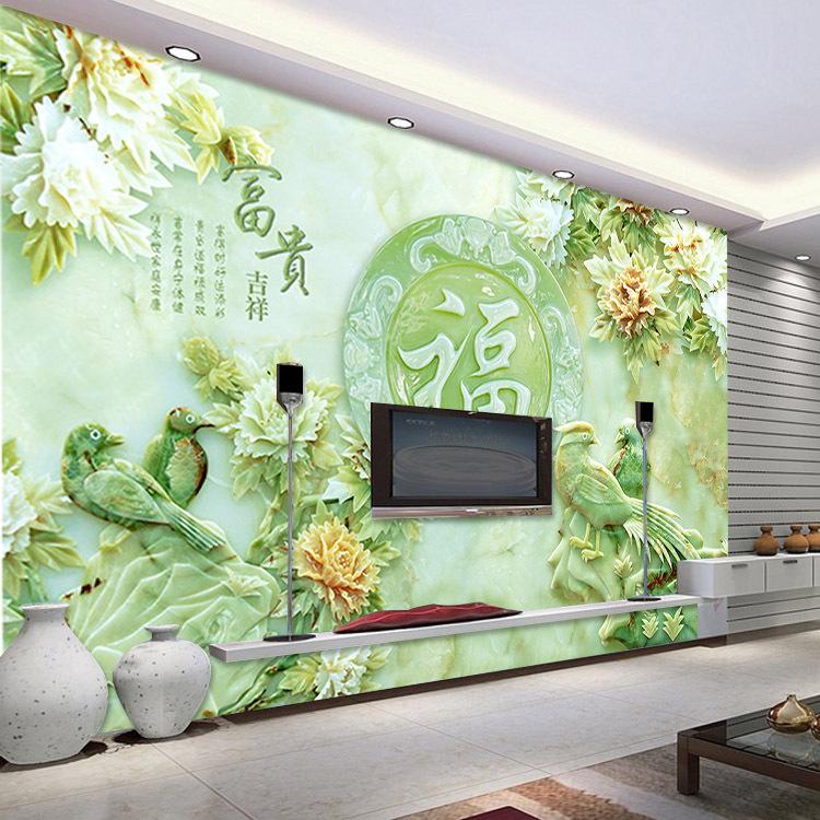 Jade Lee Kitchen: Unusual Home Designs Center Room