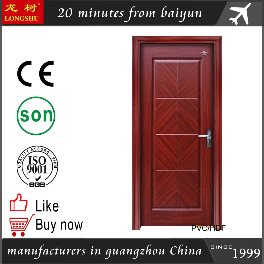 Bedroom Plastic Doors, Bedroom Plastic Doors Suppliers And Manufacturers At  Alibaba.com