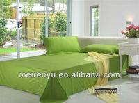 2015 new China bedding china pillows