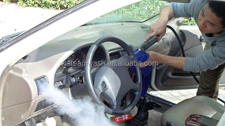 huile pour voiture quelques liens utiles huile filtre a air pour voitures thermique tornado. Black Bedroom Furniture Sets. Home Design Ideas