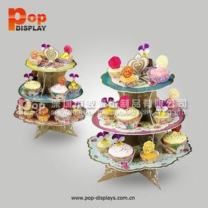 Electric Cake Turntable Supplieranufacturers At Alibaba