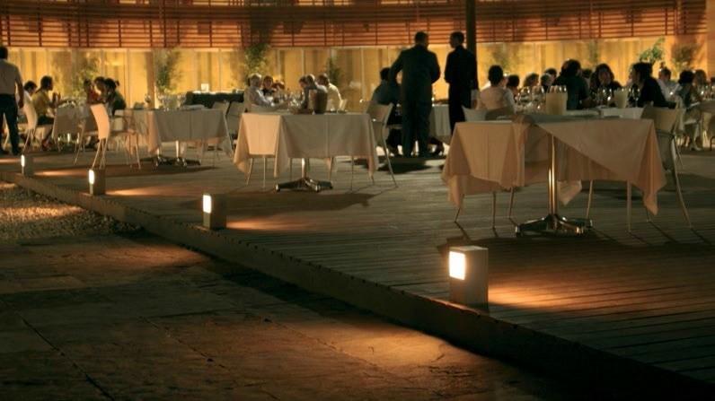 Top 10 Sales In Alibaba New Modern Design Garden Spot Light Led 3w ...