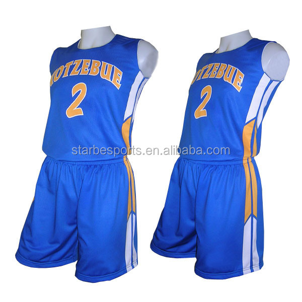 san francisco 97e3a 5f760 Customized Team Dry Fit Basketball Uniforms Wholesale - Buy Dry Fit  Basketball Uniforms Wholesale,Basketball Uniforms,Basketball Uniforms  Wholesale ...