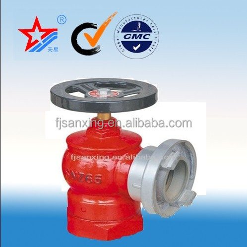 fire hydrant parts,fire hydrant hose,used fire hydrants for sale