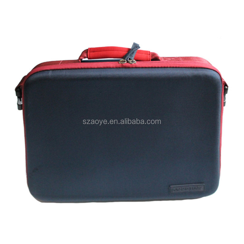 Factory Custom laptop carry case