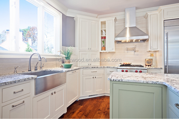 white shaker kitchen cabinet. White Shaker Kitchen Cabinet With Handmade Sink