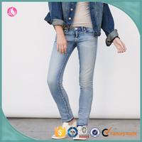 China Suppliers Ladies Jeans Top Design Jeans Pent,Jeans Leggings ...