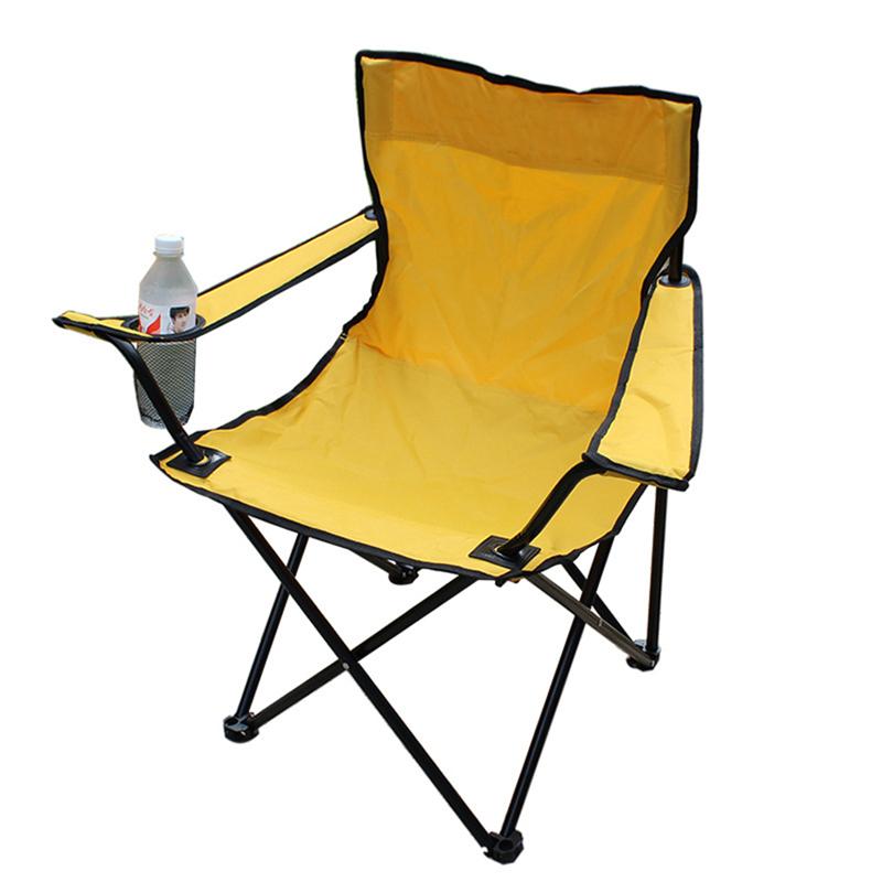 Lightweight Strong Beach Chair