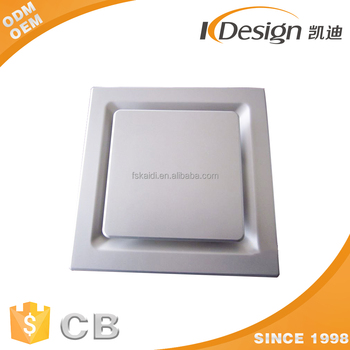 Wholesale Thermostat Controlled Exhaust Fan Buy Thermostat Controlled Exhaust Fan Bathroom