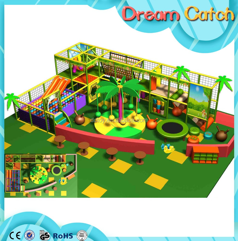 iso swing set iso swing set suppliers and manufacturers at
