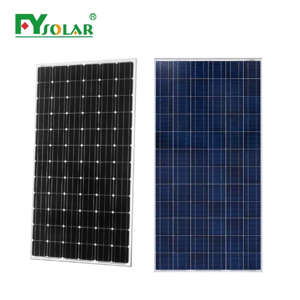 Cellule Photovoltaïque En Silicium Amorphe avec rechercher les meilleurs vente cellule photovoltaique fabricants et