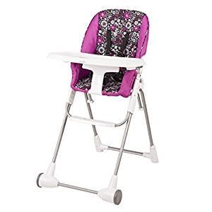 Remarkable Cheap Evenflo High Chair Find Evenflo High Chair Deals On Creativecarmelina Interior Chair Design Creativecarmelinacom