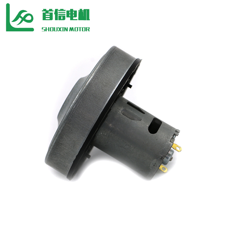 Hotselling High Torque 14.8v 18.5v 22.2v 60w 90w 120w Cleaner Vacuum Small Motor