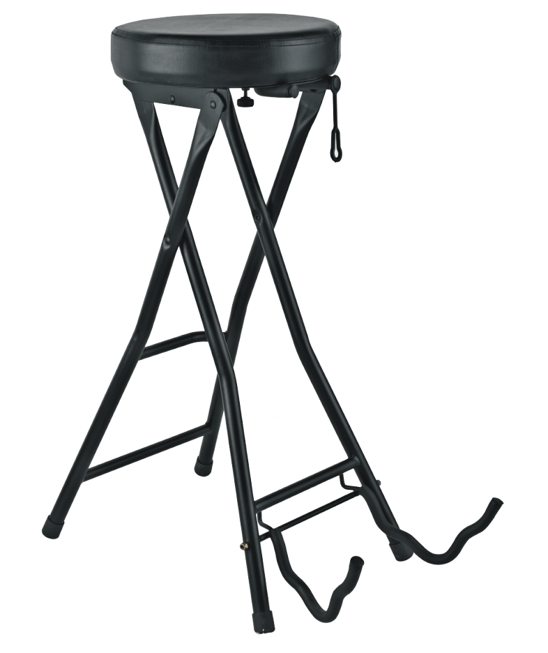 Folding Guitar Stool Folding Guitar Stool Suppliers and Manufacturers at Alibaba.com  sc 1 st  Alibaba & Folding Guitar Stool Folding Guitar Stool Suppliers and ... islam-shia.org