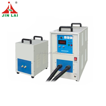 Hot Sale 30kw Metal Induction Heating Circuit (jl-30) - Buy High Heating  Speed Otc 6650 Magnetic Induction Heating System (jl-30),30kw Metal  Induction