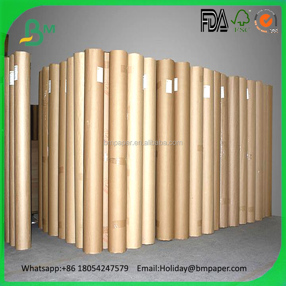 Wholesale 40gsm, 45gsm,50gsm, 55gsm, 60gsm CAD/CAM tracing plotter paper for printer