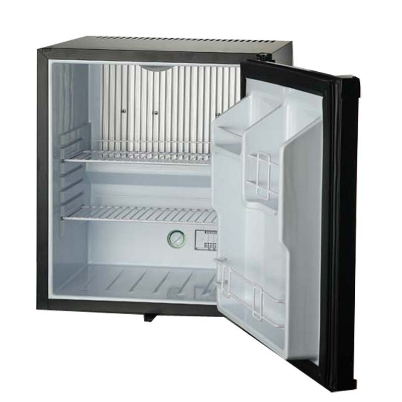 60L single door mini hotel <strong>refrigerator</strong> for bar and hotel