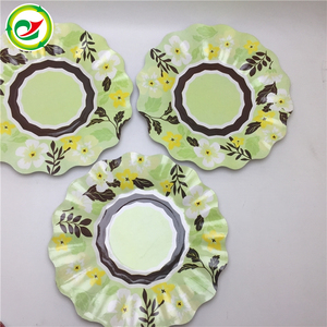 Paper Plate Manufacturers Usa, Paper Plate Manufacturers Usa
