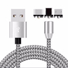 /product-detail/hot-selling-3-in-1-usb-cable-wholesale-portable-micro-magnetic-usb-cable-high-quality-usb-c-cable-62127478225.html