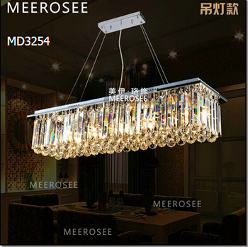 Baccarat cristals chandelier retractable ceiling light fixtures for baccarat cristals chandelier retractable ceiling light fixtures for living room dining hall md3254 mozeypictures Image collections