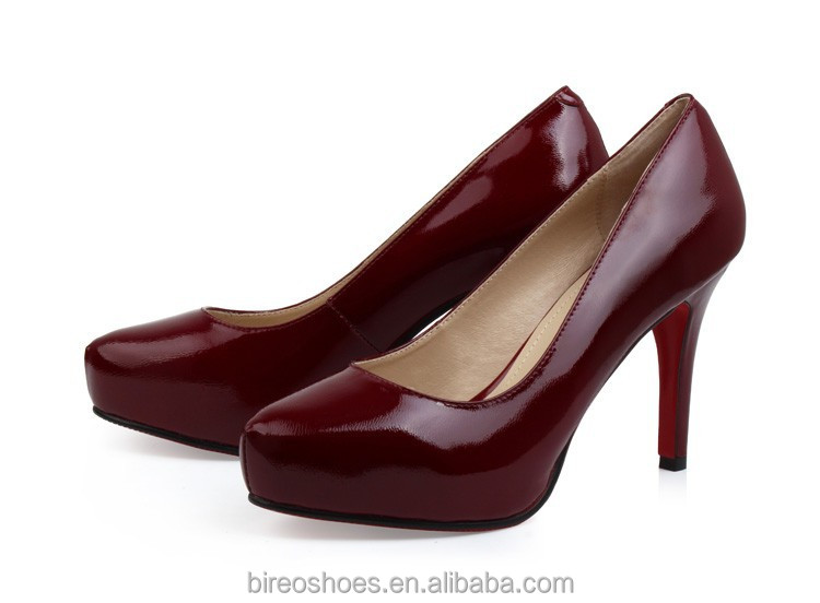 High Heels Size 13 High Heels Size 13 Suppliers and Manufacturers
