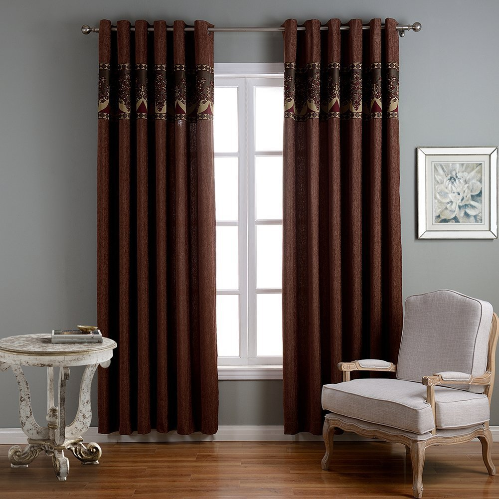 Cheap Silver Bedroom Curtains, find Silver Bedroom Curtains ...