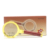 material plastic ABS custom children toy flat handheld magnifying glass wholesale
