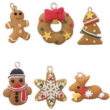 Gingerbread Christmas Tree.Gingerbread Man Ornaments Deer Snowman Christmas Tree Pendant Decors Am238 Buy Christmas Snowman Christmas Tree Decoration Christmas Decoration