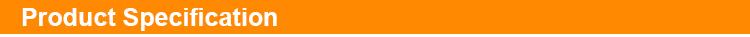 Thạc sĩ Điều Khiển Chuyển Đổi Cửa Sổ Điện 25401-9E000 Phía Trước Bên Trái Đối Với Altima Frontier Sentra Xterra Subaru Baja Legacy Điều Khiển Side