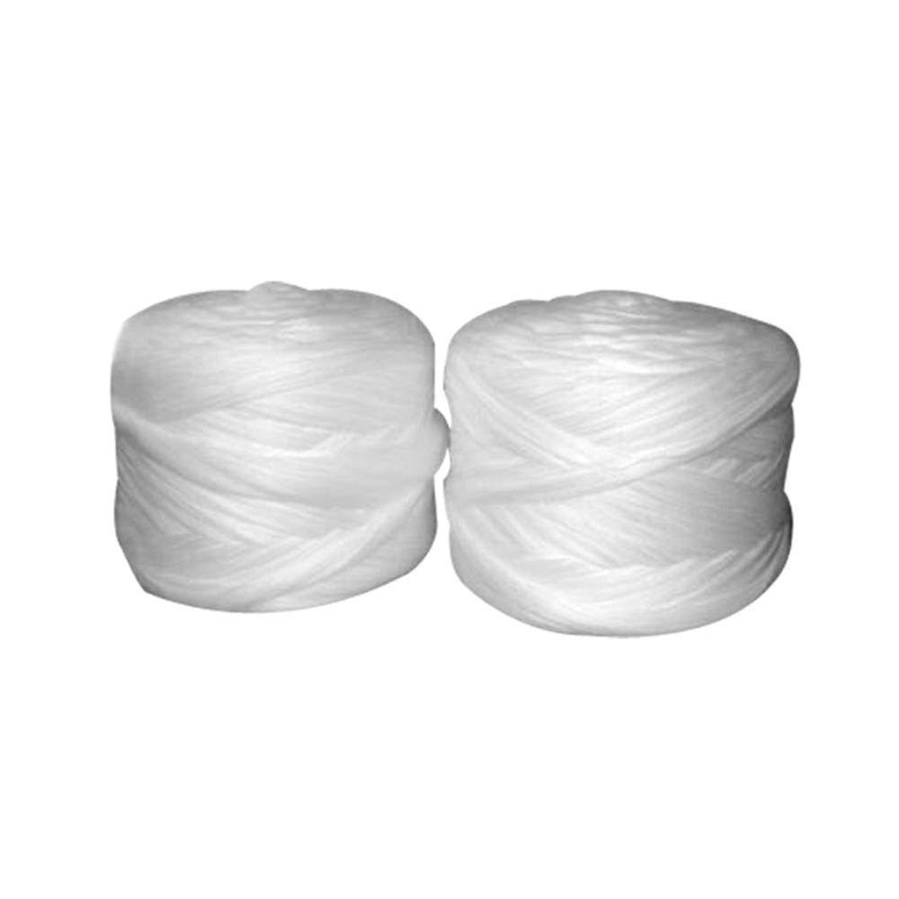 Recycled Cheap Acrylic Fiber at Low Price with Good Quality