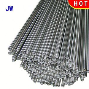 CHEAP PRICES ASTM API Standard astm a214 seamless carbon steel tube