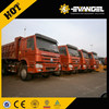 SINOTRUCK HOWO 6x4 DUMP TRUCK with 290hp (ZZ3257N3647A)