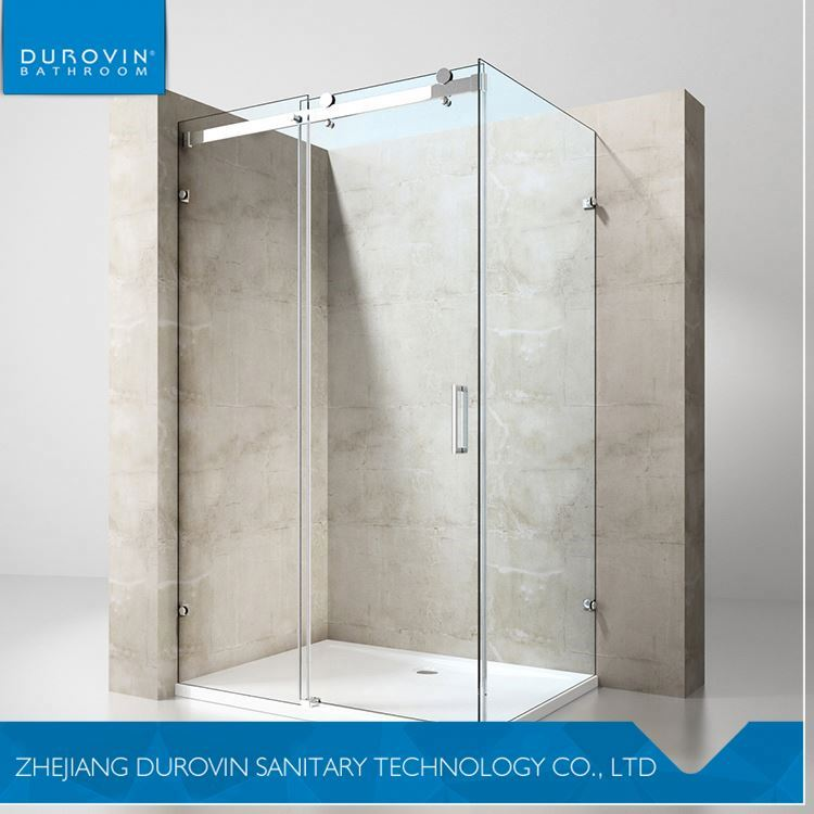 Standard size shower room standard size shower room suppliers and standard size shower room standard size shower room suppliers and manufacturers at alibaba planetlyrics Image collections