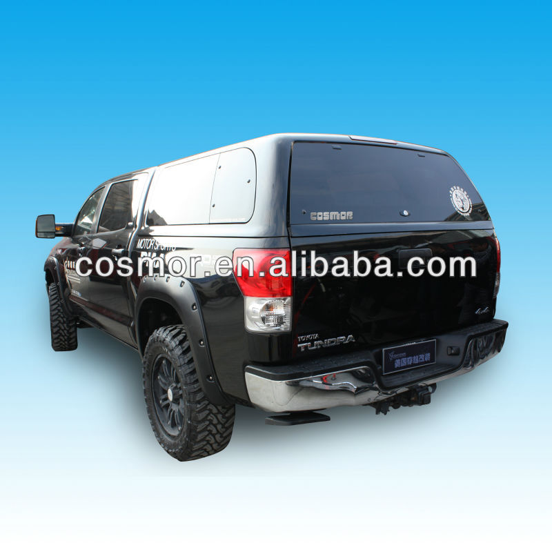 meilleur vendre 4 x 4 ford f150 hardtop top qualit autres. Black Bedroom Furniture Sets. Home Design Ideas