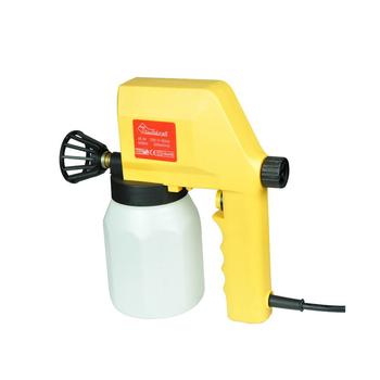 free sample spray paint air mix spray gun 5505 buy air mix spray gun. Black Bedroom Furniture Sets. Home Design Ideas