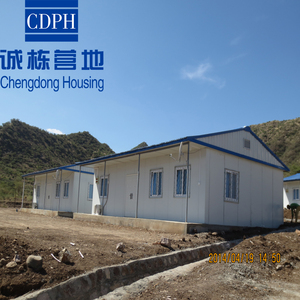portable emergency shelter,portable house porta cabin,prefab house machinery