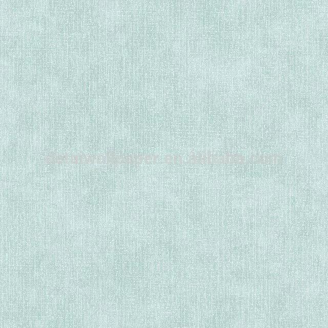 Cari Terbaik Wallpaper Biru Polos Produsen Dan Wallpaper Biru Polos