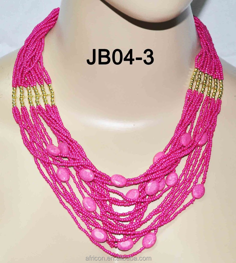Coral Bead Jewelry, Coral Bead Jewelry Suppliers and Manufacturers ...