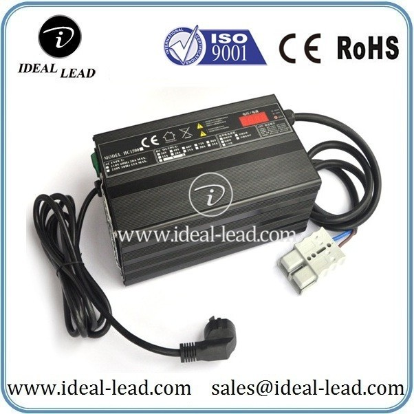 Electronic Vehicle Charging power supply 1500-2500W -1