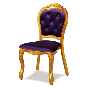 Manufactures of Banquet Chair from China
