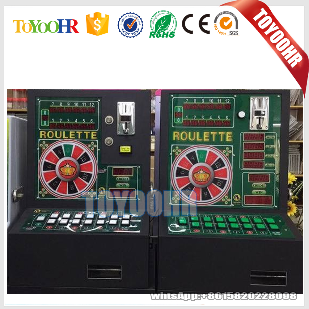 Gabon HOT SALES gambling machine game boards fruit king pcb mario game slot machine