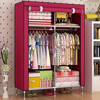 Kids Bedroom Wardrobe Designs kids bedroom furniture prices in pakistan bedroom wardrobe designs