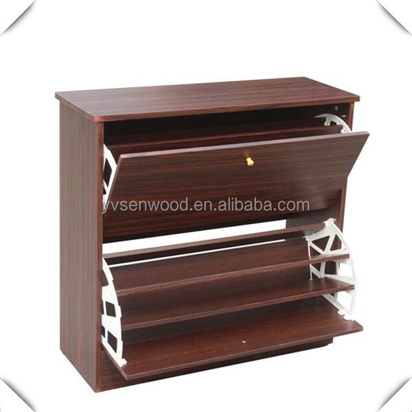 plywood shoe rack plywood shoe rack suppliers and at alibabacom