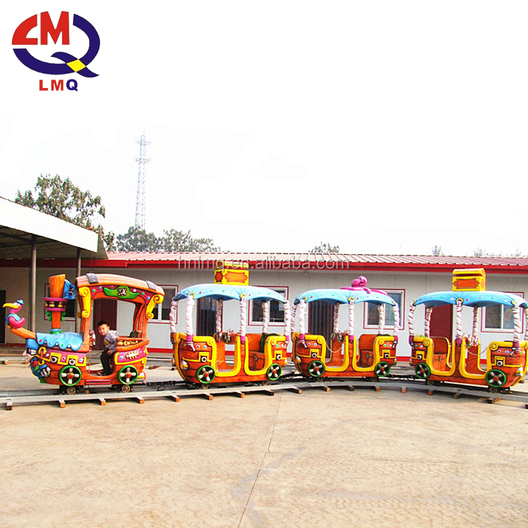 Exported over 30 countries Cheap toy train for kids