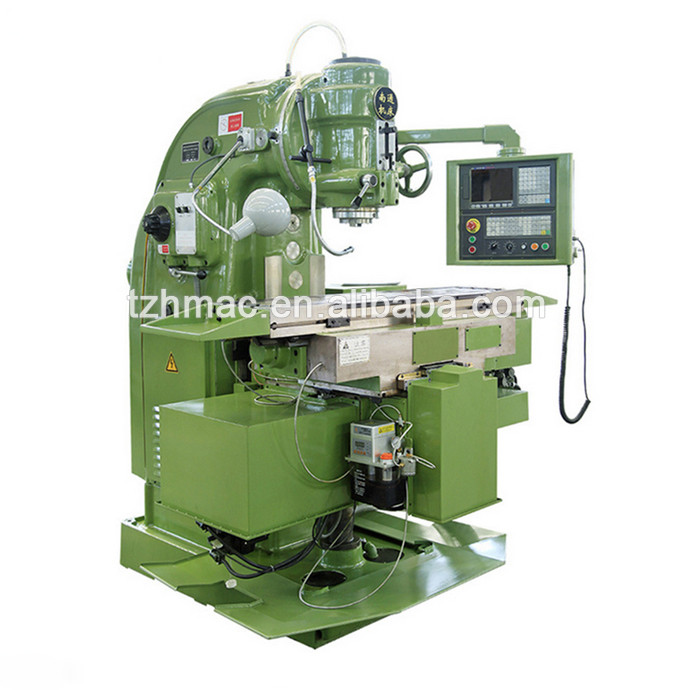 Cheap Cnc Milling Machine For Paper Mills In Punjab Lenor Softener Curtain  For Led - Buy Paper Mills In Punjab,Lenor Softener,Curtain For Led Product