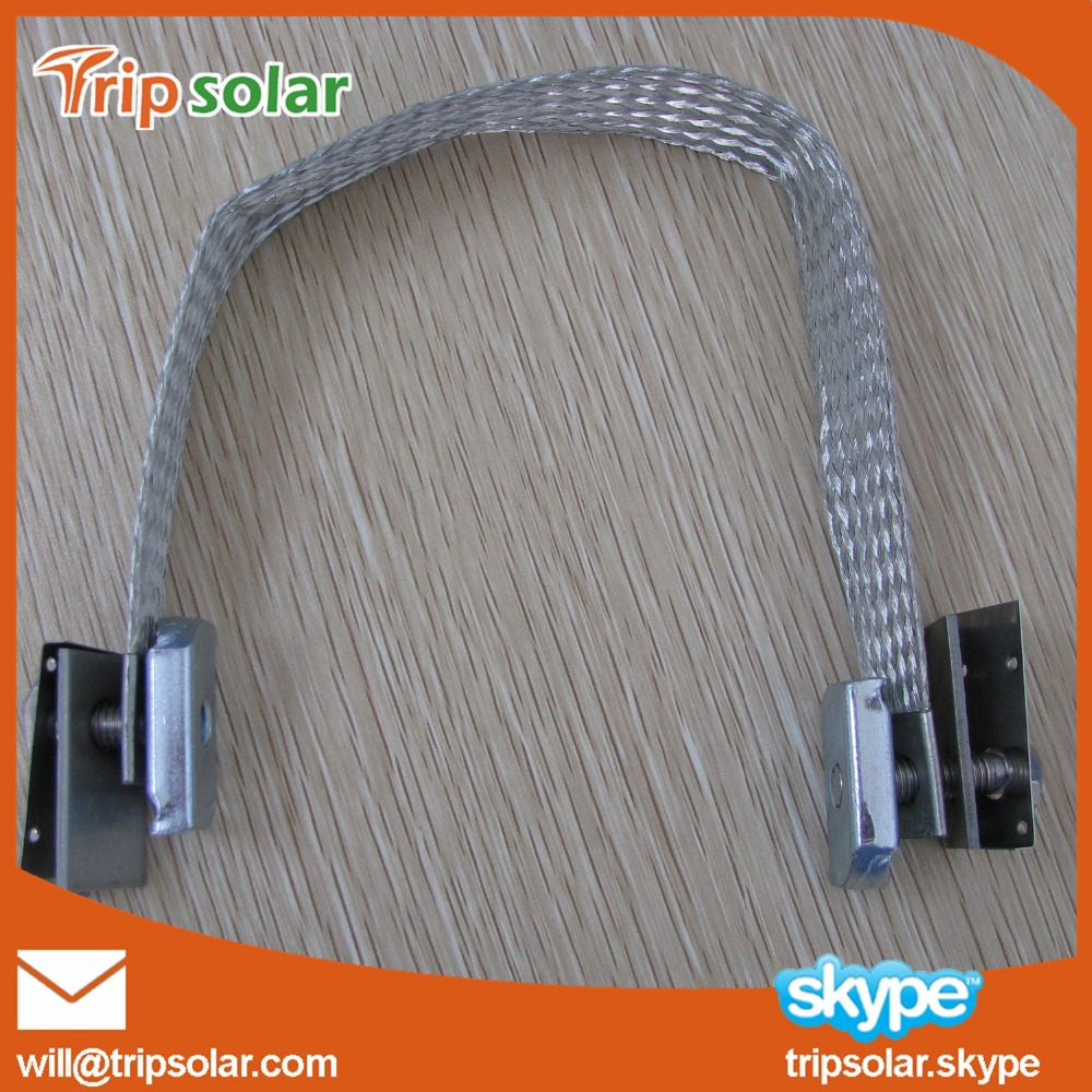 Copper Tape Connectors, Copper Tape Connectors Suppliers and ...