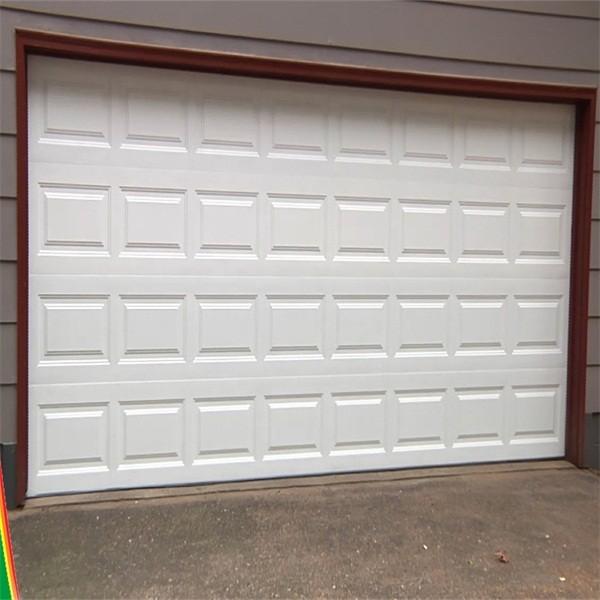 Precio Motor Puerta Enrollable Para Paneles De Garaje
