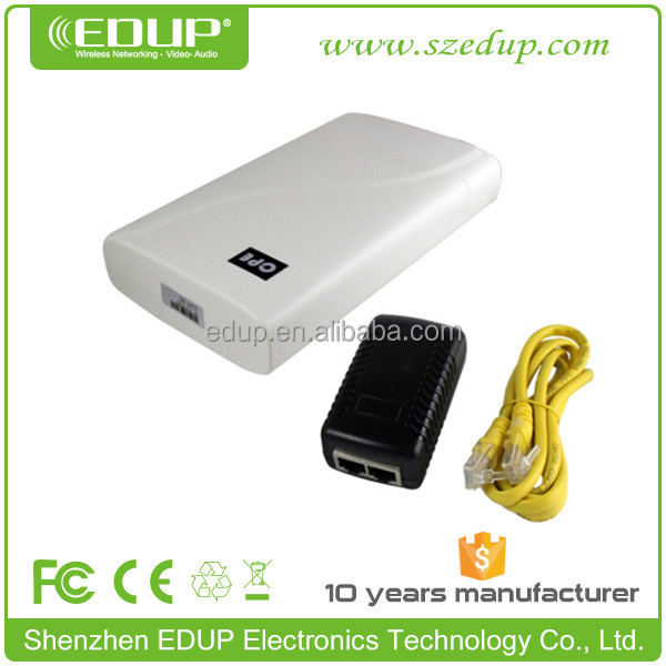 300Mbps Wireless Access Point Outdoor CPE/ Router/ Repeater/ AP